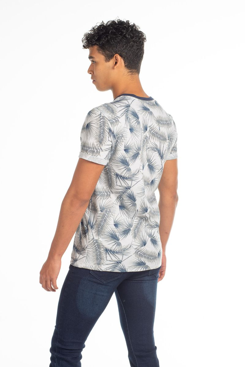 Indus3-ropa-484