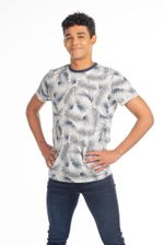 Indus3-ropa-486