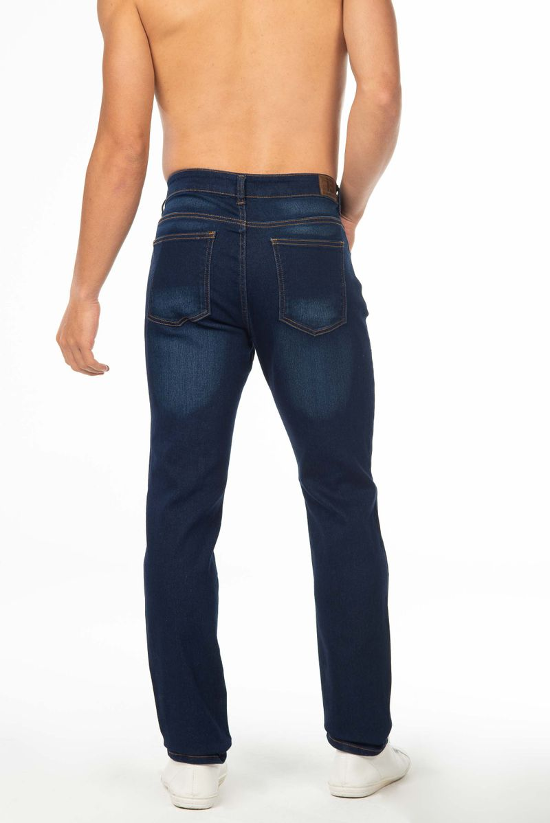 indus3-ropa-barata-jeans-3